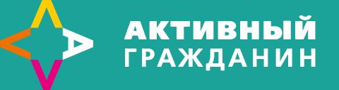 Москвичи примут решение о будущем культурных центров